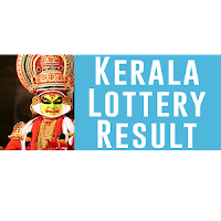 KERALA LOTTERY, kl result yesterday,lottery results, lotteries results, keralalotteries, kerala lottery, keralalotteryresult, kerala lottery result, kerala lottery   result live, kerala lottery results, kerala lottery today, kerala lottery result today, kerala lottery results today, today kerala lottery result, kerala lottery result   16-11-2017, Karunya plus lottery results, kerala lottery result today Karunya plus, Karunya plus lottery result, kerala lottery result Karunya plus today, kerala   lottery Karunya plus today result, Karunya plus kerala lottery result, KARUNYA PLUS LOTTERY KN 187 RESULTS 16-11-2017, KARUNYA PLUS   LOTTERY KN 187, live KARUNYA PLUS LOTTERY KN-187, Karunya plus lottery, kerala lottery today result Karunya plus, KARUNYA PLUS LOTTERY   KN-187, today Karunya plus lottery result, Karunya plus lottery today result, Karunya plus lottery results today, today kerala lottery result Karunya plus,   kerala lottery results today Karunya plus, Karunya plus lottery today, today lottery result Karunya plus, Karunya plus lottery result today, kerala lottery result   live, kerala lottery bumper result, kerala lottery result yesterday, kerala lottery result today, kerala online lottery results, kerala lottery draw, kerala lottery   results, kerala state lottery today, kerala lottare, keralalotteries com kerala lottery result, lottery today, kerala lottery today draw result, kerala lottery online   purchase, kerala lottery online buy, buy kerala lottery online,kerala lottery results today,KERALA LOTTERY RESULTS TODAY.