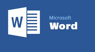 Membuat Daftar Isi Otomatis di Microsoft Word