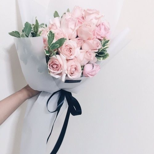 Roses Bouquets - Cool Chic Style Fashion