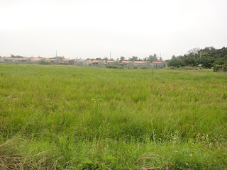 Bulacan Property for Sale (Ideal for Factory, Warehouse, Farming, Poultry Raising)