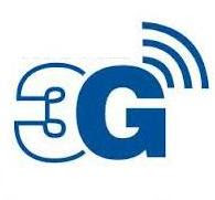 3G Network supporting Free TV channel links
