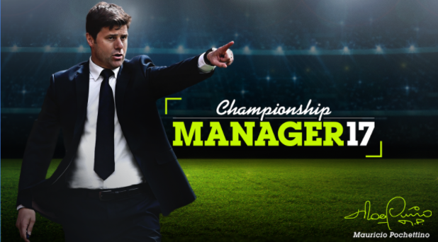 Championship Manager 17 Mod Apk (Unlimited Money)