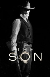 The Son Temporada 1 audio español