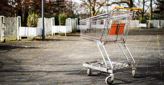3 Ingredients to Fight Cart Abandonment in E-commerce