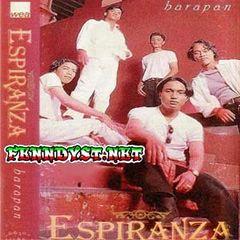 Espiranza - Harapan (1997) Album cover