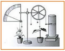Image result for auksanometer