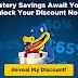 HostGator Earthday 60% Sale on All New Hosting Plans
