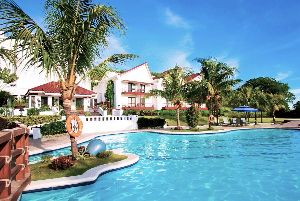 Thunderbird Resorts and Casino