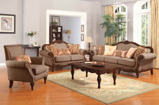 Being Meticulous Cаn HеƖр Yου a Lot Whеn Yου Bυу Living Room Furniture