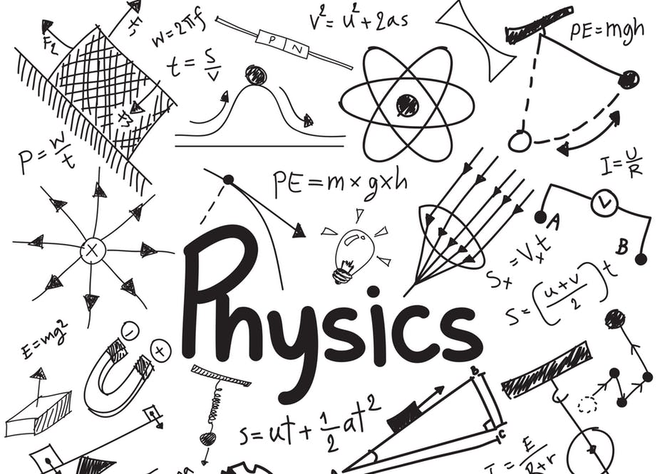 Reference Book for CSIR-UGC-NET/GATE Physics PDF Download