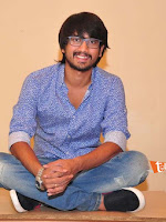 Raj Tarun Stills-cover-photo