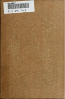The Tenth Man, 1913 Dramatic Publishing Co. - W. Somerset Maugham
