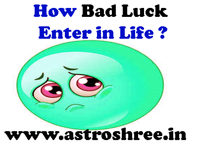 misfortune solutions in astrology by astrologer