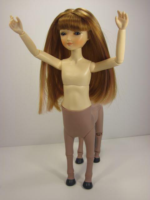 MiM-Doll-Centaur-Review