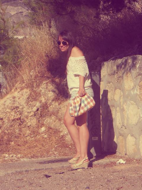 look_dulce