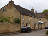 http://shotonlocation-eng.blogspot.nl/search/label/England%20-%20Bampton