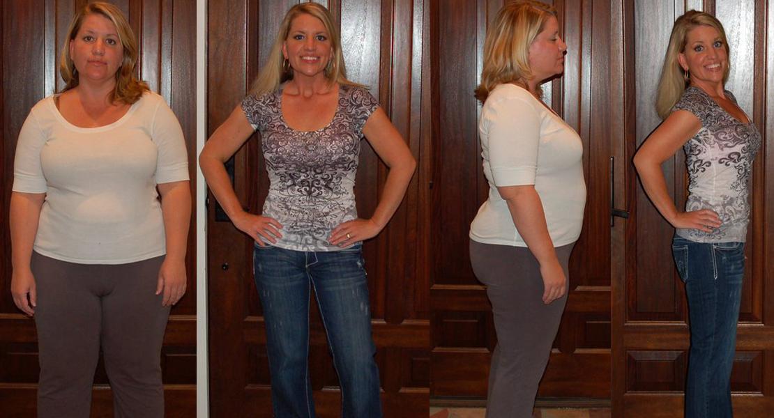 Можно ли похудеть после преднизолона