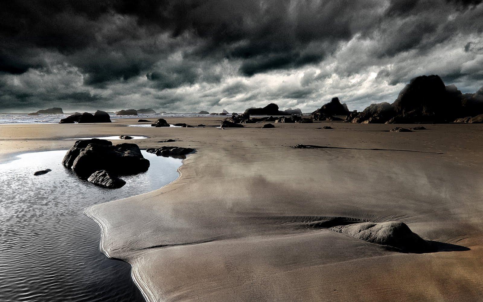 Te Quiero Arena De Playa A Orillas Del Mar Fotos De: BANCO DE IMÁGENES: A Orillas Del Mar II (15 Wallpapers