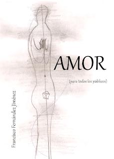 poesía, poesía siglo xxi, francisco fernandez, poesias de amor