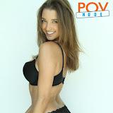 Alyssa Arce Pictures & Nude Photos