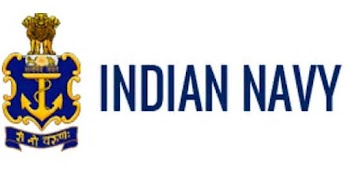 Indian Navy Sailor Recruitment 2018: 500 Vacancies Announced For Artificer Apprentice Posts
