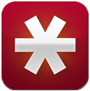 Free Download LastPass Password Manager 3.1.0