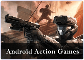 download-best-android-action-games