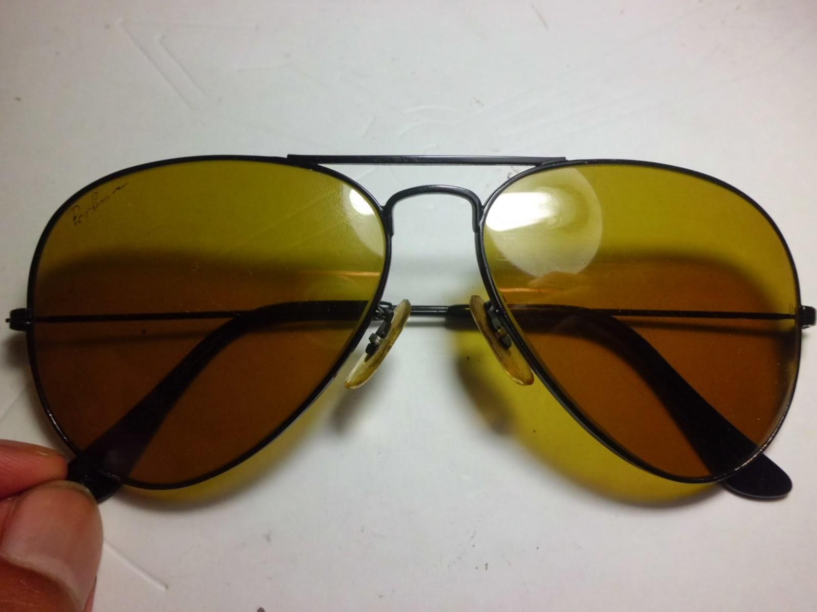 ... switzerland kacamata original norton brown lens harga rp 600.000 . kacamata  rayban aviator b4a32 0e1f8 50d58b7655