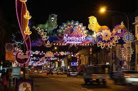 Happy diwali wishesh