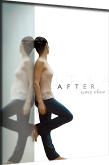 https://www.goodreads.com/book/show/6338619-after