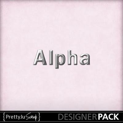 http://www.mymemories.com/store/display_product_page?id=PJJV-CP-1707-127569&r=PrettyJu_Scrap