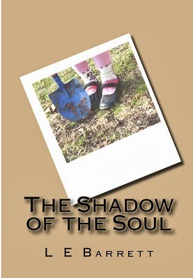 http://www.amazon.com/Shadow-Soul-L-E-Barrett-ebook/dp/B00I4L342I/ref=la_B00H8AZONS_1_1?s=books&ie=UTF8&qid=1395788241&sr=1-1