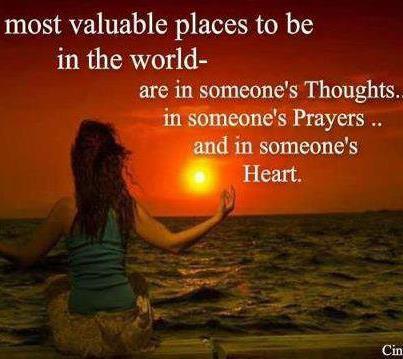 mahbubmasudur: Inspiring messages of love, inspirational ...