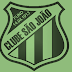 """Futsal masculino: Sub-12 e sub-16 do São João/N10 sofrem """"supergoleadas"""" do Corinthians"""