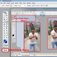 how to make animated gif images in photoshop 7.0