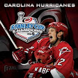 Raleigh Reflection: When The Canes Gave N.C. Its First Major Pro Sports Title