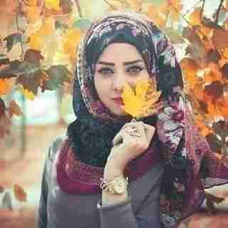 أرقام بنات كويتيات