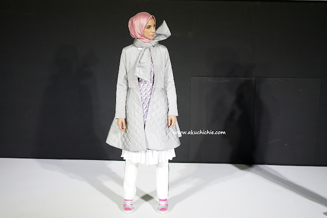 shafira muslim fashion