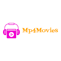 Latest Mp4 Movies Free Download