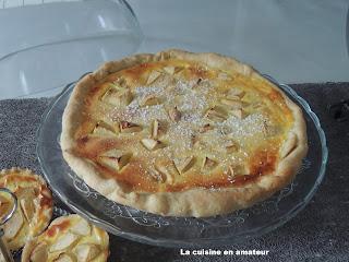 http://recettes.de/amande