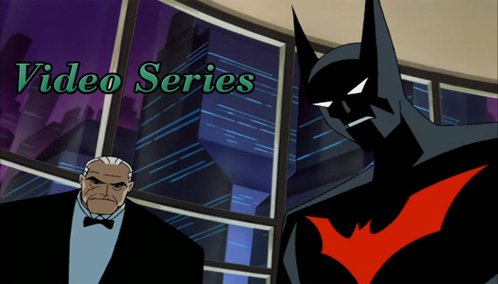 http://videoseries4.blogspot.com/2017/04/batman-beyond-episodio-37-el-vengador.html