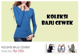 http://www.toko-baju-online.com/category/pakaian-wanita/