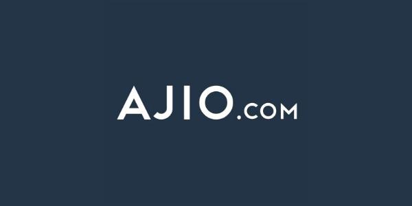 Ajio Coupons Deals india