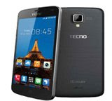 Tecno P6 Firmware - Rom - Scatter File here