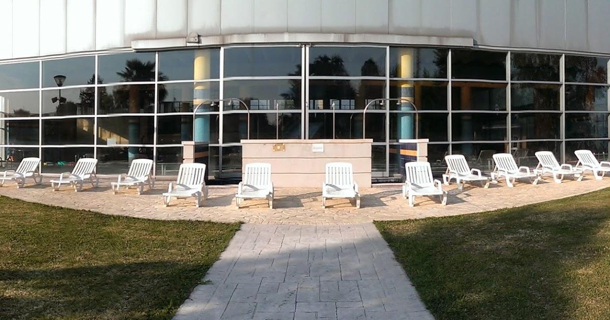 Piscina di dalmine bagno di sole - Orari piscina dalmine ...