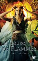 http://www.overbooks.fr/2014/01/la-fille-de-braises-et-de-ronces-t2-la.html