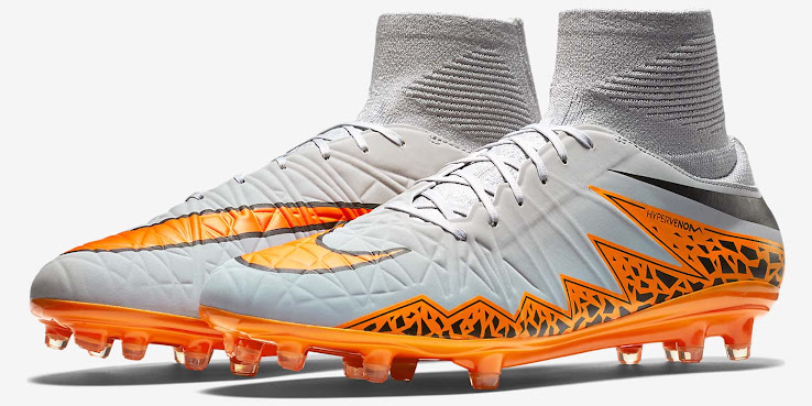 Fußballschuhe : Billige Schuhe