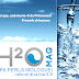 Cura de primavară cu apa alcalină naturală