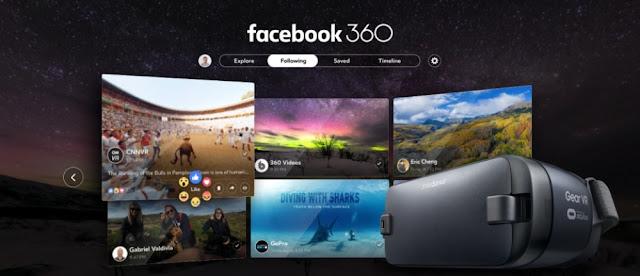 facebook-360-vr-app