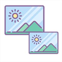 تحميل برنامج image resizer for windows لتغيير وتعديل حجم الصور